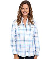 Columbia - Super Bahama™ L/S Shirt