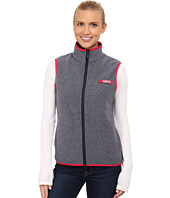 Columbia - Harborside™ Fleece Vest