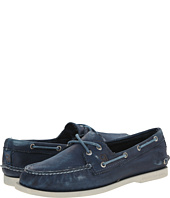 Sperry Top-Sider - A/O 2-Eye Color Wash 2