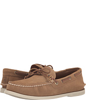 Sperry Top-Sider - A/O 1-Eye Leather