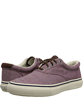 Sperry Top-Sider - Striper CVO Fleck Canvas