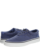 Sperry Top-Sider - Striper CVO Wash Stripe