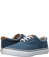 Sperry Top-Sider - Striper CVO Salt-Washed Twill