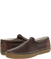 Sperry Top-Sider - Striper Slip-On Leather