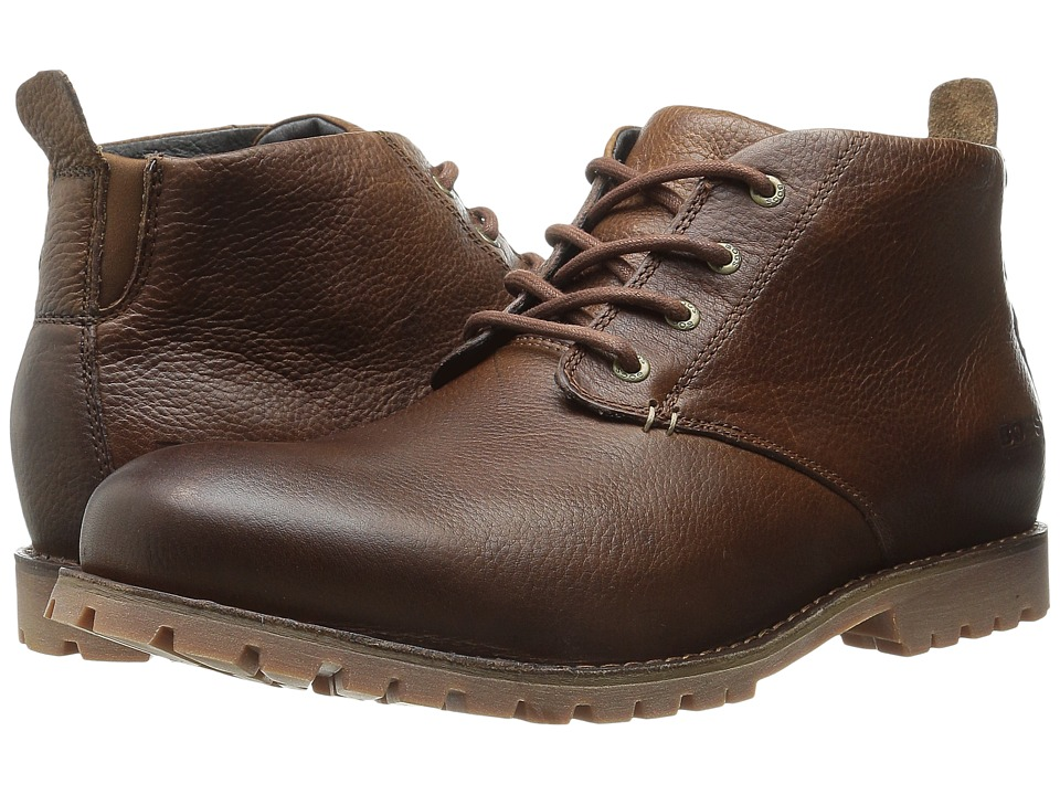 Bogs Johnny Chukka (Scotch) Men