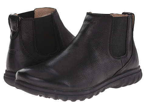 Bogs Eugene Leather Boot