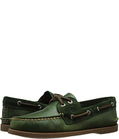 Sperry Top-Sider - A/O 2-Eye Cyclone