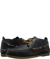 Sperry Top-Sider - A/O Chukka Tumbled