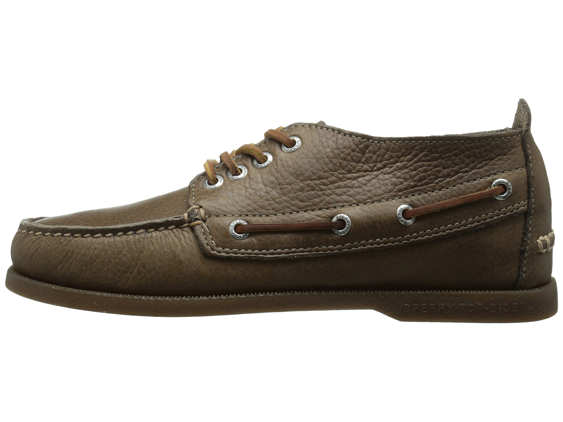 Brown Popular Sperry Shoes