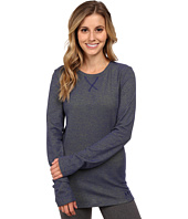 Under Armour - UA Cozy Waffle Long Sleeve