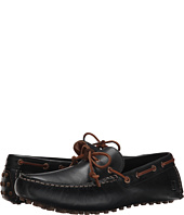 Sperry Top-Sider - Hamilton Driver 1-Eye