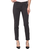 KUT from the Kloth - Angelina Moto Ankle Skinny