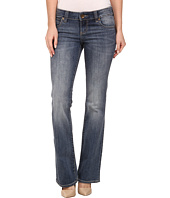 KUT from the Kloth - Natalie High Rise Bootcut