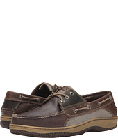Sperry Top-Sider - Billfish 3-Eye Boat Shoe
