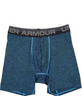 Under Armour - UA Original Series Printed Twist Boxerjock®