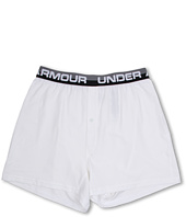 Under Armour - Original Series Boxer