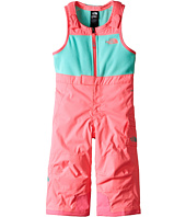 The North Face Kids - Insulated Bib (Toddler)