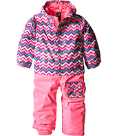 The North Face Kids - Insulated Jumpsuit (Toddler)