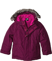 The North Face Kids - Greenland Down Jacket (Toddler)