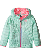 The North Face Kids - ThermoBall™ Hoodie (Toddler)