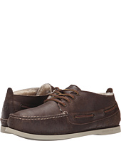 Sperry Top-Sider - A/O Chukka Winter