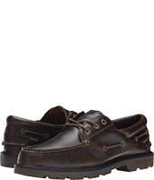 Sperry Top-Sider - A/O Lug 3-Eye