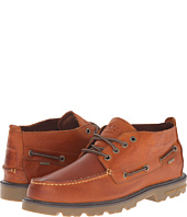 Sperry Top-Sider - A/O Lug Chukka