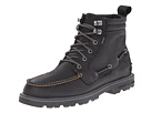Sperry Top-Sider A/O Lug Boot WP