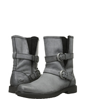 Caterpillar Casual - Realist Hi