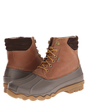 Sperry Top-Sider - Avenue Duck Boot