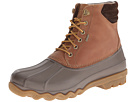 Sperry Top-Sider Avenue Duck Boot