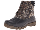 Sperry Top-Sider Avenue Duck Boot Real Tree CVS
