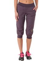 adidas Outdoor - Terrex 3/4 Felsblock Pants