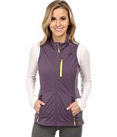 adidas Outdoor - Xperior Vest
