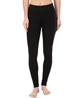 adidas Outdoor - Xperior Warm Active Tight