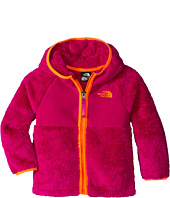 The North Face Kids - Chimboraza Hoodie (Toddler)