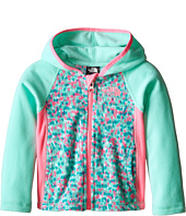 The North Face Kids - Glacier Hoodie (Toddler)
