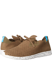 Native Shoes - Apollo Moc