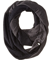 The North Face - Lyra Scarf