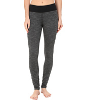 Under Armour - UA Studio Tweed Leggings