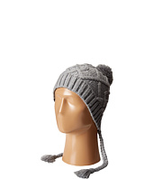 The North Face - Flecka Earflap Beanie