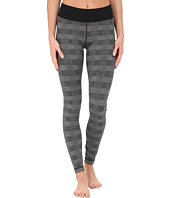 Under Armour - UA Menswear Plaid Leggings