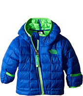 The North Face Kids - ThermoBall™ Hoodie (Infant)
