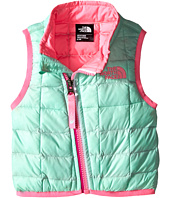 The North Face Kids - ThermoBall Vest (Infant)