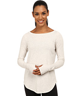 Under Armour - UA Transit L/S Top
