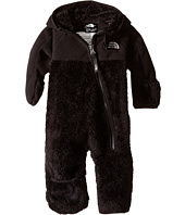 The North Face Kids - Chimborazo One Piece (Infant)
