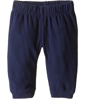 The North Face Kids - Glacier Pants (Infant)