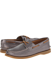 Sperry Top-Sider - A/O 2-Eye Metallic