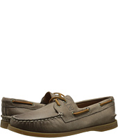 Sperry Top-Sider - A/O 2-Eye Weathered & Worn