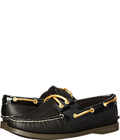 Sperry Top-Sider - A/O 2-Eye Caviar